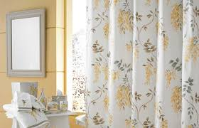 Noise Reducing Curtains Target curtains sheer yellow curtains target amazing target yellow