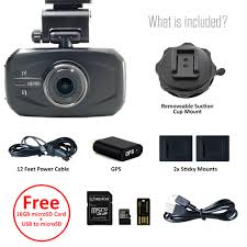 WheelWitness HD PRO Dash Cam With GPS - 2K Super HD - 170° Lens ... Gps For Semi Truck Drivers Routing Best Gps Navigation Crash Cam Tom Garmin Harvey Norman New Rand Mcnally And Routing For Commercial Trucking Tracking Devices Commercial Trucks In India Amazoncom Motosafety Obd Tracker Device With 3g Service Wireless Backup Cameras Camera Wired Or Sygic App Review Reefer Hustle Cobra 6000 Reviews The 2018 Mini Cigarette Lighter Antitracker Blocker Jammer Max 8m Truckers Driver Buyer Guide Dezl 770lmthd First Look Youtube