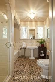 bathroom tiles cement bathroom floor and wall tiles granada tile