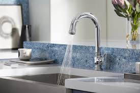 Kohler Strive Sink 35 by Marine Modern Kitchen Kohler Ideas