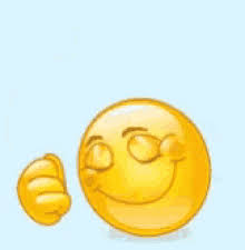 220x225 Emoji Thumbs Up GIFs Tenor GIF Keyboard