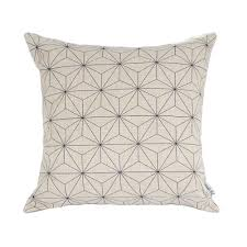 Small Decorative Lumbar Pillows by 16 Farmhouse Pillows To Spruce Up Your Decor Southern Made Simple