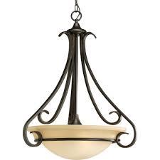 Full Size Of Lightinglighting Foyer Pendant Staggering Pictures Design Lights Globe Chandelier Glass Shabby