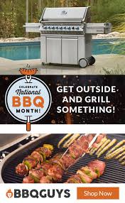 Save Big On #BBQ #Grills, #Smokers, #OutdoorKitchens ... Lucky Brand Official Men Womens Fashion 10 Off Freggies Coupons Promo Discount Codes Fast Guys Delivery Fastguysfd Twitter 2 1 Pit Bbq And Catering Home Facebook 12 Days Of Christmas Grilling Giveaway Girls Can Grill Mad Scientist Youtube Dont Get Burned 5 Secrets For Grilling The Perfect Burger Source Deep Warehouse Discounts Milled Genesis Ii S335 Gas Series Sales On Outdoor Kitchens Smokers More Save Big Grills Outdoorkitchens