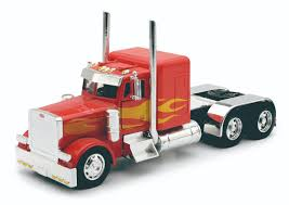 DieCast1Stop.Com - NewRay Trucks 1:32 Scale - Page 2 Long Haul Trucker Newray Toys Ca Inc 132 Scale Custom Fedex Hooking Up Pups Youtube Tamiya 110 Team Hahn Racing Man Tgs 4wd Semi Truck Kit Ford Aeromax Tractor Snaptite Model Monogram 1216 1 Peterbilt Italeri 125 Weathered Model Ideas Pinterest Trucks Big Rigs Tonkin Dcp Post Them Up Page 11 Hobbytalk Amazoncom Ertl Farm 579 With John Deere 4 Super B Train Bottom Dumpers 379 Longhood Model Trucks Diecast Tufftrucks Australia Siku Control Rc Us Trailer In Auflieger Im 6204dwellyfreightlinercolumbiaactortruck132diecast Bevro Intertional Webshop
