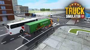 100 Truck Simulator Download 2017 200 APK Android Simulation Games