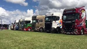 Convoy In The Park 22/07/17 - YouTube Used 2018 Ford F150 For Sale Sanford Fl 41142 Gibson Truck World 32773 Car Dealership And Auto Vehicles For Sale In 327735607 The Worlds Best Photos Of Gibsons Mack Flickr Hive Mind Finance Department Mike Rea Youtube Timber Haulage Stock Images Alamy Sales Image Kusaboshicom Two Go Tiki Touring March 2015 Gibsons House 1577 Islandview Drive Realtor Tony Browton