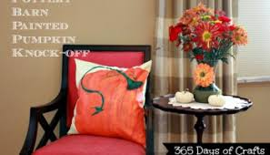 Make Dryer Vent Pumpkins by Make Painted Dryer Vent Pumpkins Perfect For Halloween U0026thanksgiving