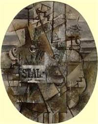 Still Life With Chair Caning Wikipedia by Still Life With The Caned Chair 1912 Pablo Picasso Wikiart Org