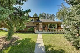 100 Split Level Curb Appeal Wonderful 4level Split Home With Gorgeous Curb Appeal