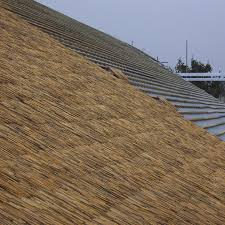 cape reed thatch tile specification africa roofing uk