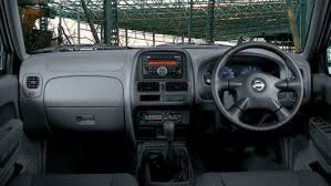 2018 Nissan Hardbody Dashboard Images WIth Spacious Work Truck 2018 ... Nissan Gives Titan Xd A 40k Sticker Medium Duty Work Truck Info Best Small Work Truck Pickup Check More At Http Junior Wikipedia Nv2500 Commercial Van Concept The 2009 Ntea Cabstar Non Tipper Tree Body For Sale Free Classified Nissan Commercial Vehicles At Tokyo Truck Show Review Nissans Gas V8 Has Few Advantages Over Tow Hd Video 2012 Frontier Sv Are Camper Top Work See Www 2017 Single Cab Gets Ready For King Incoming North America Inc Wooing Worktruck Fleets With First Trucks Find Best You Usa 1994 Pathfinder This Was My 1st Vehicle In Saudi Arabia