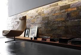steindesign stein design