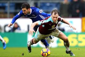 Burnley 1-1 Chelsea: Five Things We Learned | Football Whispers Premier League Live Scores Stats Blog Matchweek 17 201718 Ashley Barnes Wikipedia Burnley 11 Chelsea Five Things We Learned Football Whispers 10 Stoke Live Score And Goal Updates As Clarets Striker Proud Of Journey From Paulton Rovers Fc Star Insists Were Relishing Being Burnleys Right Battles For The Ball With Mousa Tyler Woman Focused On Goals Walking Again Staying Positive Leicester 22 Ross Wallace Nets Dramatic 96thminute Move Into Top Four After Win Against Terrible Tackle Matic Youtube