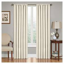 Eclipse Curtains Thermaback Vs Thermaweave by Best 25 Eclipse Online Ideas On Pinterest Solar Eclipse Live