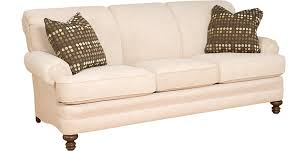 King Hickory Sofa Construction by King Hickory Sofas Beautiful Rooms Furniture