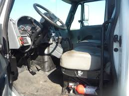 Used 2007 INTERNATIONAL 4300 Hooklift Truck For Sale | #501379 Wess Waste Equipment Sales Service Llc Truck Used 2012 Intertional 4300 Hooklift Truck For Sale In New Gmc T7500 Hooklift Truck For Sale Youtube F550 V10 Trucks Sale Used 2007 501379 For Steel Container Systems Inc Lift Loaders Commercial 2018 Kenworth T880 Auction Or Lease In New Jersey On Buyllsearch Mack Gu713 8082