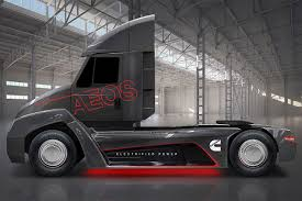 Cummins Unveil Their Fully Electric Class 7 Truck – Which Electric ... Mercedes To Launch Pickup Truck In 2017 Adventure Journal Deep Dive 2019 Mercedesbenz Midsize Used Day Cabs Semitractor Export Specialist Xclass Pickup Truck Concept Making A Geneva Motor Kenworth Company T680 T880 And T880s Available For Claas Truck And Class Trailer Edit By Eagle355th V10 Fs 15 2018 Freightliner Business Class M2 106 26000 Gvwr 24 Flatbed 3 Through 7 Trucks 8 Heavy Duty Dump For Sale With Rs Bodies Alkane Startengine Hvytruckdealerscom Medium Listings Meanwhile At Scs Were Not Going Repeat The Valiantvolvo