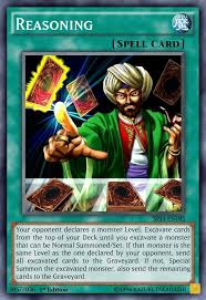Yugioh Gagaga Deck 2016 by 51 Best Yugioh Cards Images On Pinterest Yu Gi Oh Decks And