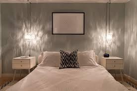 luminaires chambre les couleurs pour chambre a coucher 8 d233co chambre beau