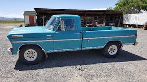 1970 Ford F250 For Sale Near Englewood, Colorado 80111 - Classics ... Resultado De Imagem Para Ford F100 1970 Importada Trucks Ford Truck Model W Wt 9000 Sales Brochure Specifications Street Coyote Ugly Sema 2015 Youtube 1978 F250 Crew Cab 4x4 Vintage Mudder Reviews Of Classic Pickup Air Cditioning Ac Systems And F350 Classics For Sale On Autotrader Lowbudget Highvalue Photo Image Gallery 1968 To Classiccarscom
