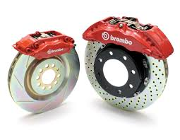 GT Braking Systems | Brembo - Official Website Its The Going Thing 1969 Ford Perfor Hemmings Daily Abs Brakes For Sale Brake System Online Brands Prices Audi B7 Rs4 Stoptech St60 Big Kit W 380x32mm Rotors Front Rick Hendrick Bmw Charleston New Dealership In Sc Howies Vf620 M3 Gets Ap Racing Performance Parts Wilwood High Disc 2015 Chevrolet Silverado 1500 Brembo Introduces The Extrema Caliper High Performance Brake Systems From Brembo Evo Garage Scrapbook How To Fix Squeaky Right Way Yamaha Zuma Complete 092015 Maxima Double Drilled Alien Performance