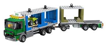 LEGO City Town - Cargo Terminal (60169) | Walmart Canada Related Keywords Suggestions For Lego City Cargo Truck Lego Terminal Toy Building Set 60022 Review Jual 60020 On9305622z Di Lapak 2018 Brickset Set Guide And Database Tow 60056 Toysrus 60169 Kmart Lego City Cargo Truck Ida Indrawati Ida_indrawati Modular Brick Cargo Lorry Youtube Heavy Transport 60183 Ebay The Warehouse Ideas Cityscaled