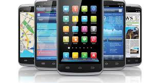 What are the Top Challenges Facing Smartphone Manufacturers
