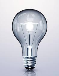 america starts incandescent light bulb phase out fantastic