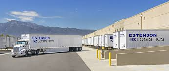 Estenson Logistics - Mesa, AZ - Company Review Dicated Trucking Jobs At Crete Carrier Youtube Companies That Hire Inexperienced Truck Drivers Nfi Cherry Hill Nj Company Review Tcw Home Facebook Top 5 Largest In The Us Find Driving W Hiring 2018 Intertional Lt And Tour Freightliner Scadia Review An Tour Story Equipment Knoxville Tennessee Heartland Express Crete Shaffer Salt Lake City Terminal The Waggoners Billings Mt