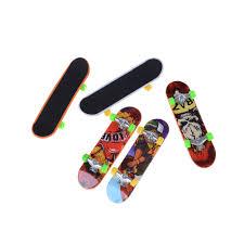 Tech Deck Fingerboards Walmart by 100 Tech Deck Finger Skateboards Walmart Cheap Flick Trix
