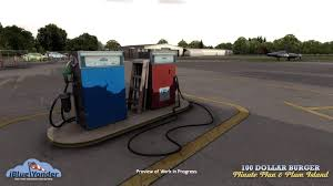 FSX Ford Ohio Assembly Plant Adds Allnew Fseries Super Duty 2018 Intertional Hx620 Walpole Ma 5001464753 Minuteman Missiles Hidden In The Heartland Huffpost 2009 F350 4x4 Light Rescue Used Truck Details A Vortex 2 Probe Truck Parked In Front Of A Missile Vestil Wtj2 Jib Crane Winch Operated By Toolfetch Hammers Towgminersville Pa Big Wreckers Ne Pinterest Kettle Corn Boston Food Trucks Roaming Hunger Google Carpet Cleaning Cambridge Macambridge Call Now