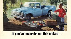 1966: International Harvester Makes Luxury Pickups | Autoweek This Ol Truck 1967 Intertional 1100b 1936 Harvester Traditional Style Hot Rod Pickup Pick Up Youtube 1955 Rseries Network Short Bed 4speed 1974 1980 Scout Ii 1948 Kb2 Pickup Truck Seattles Classics 1956 S110 Just Listed 1964 1200 Cseries Automobile File1973 1210 V8 4x2 Long Bedjpg Wikimedia Commons Junkyard Find