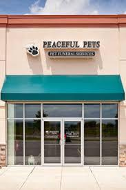 Pet Crematorium Germantown Hartford Richfield