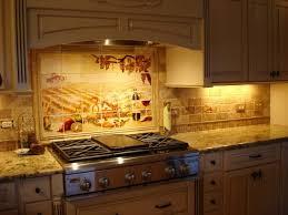 Glass Backsplash Tile Cheap by Kitchen Backsplash Extraordinary Mosaic Tiles Cheap Backsplash