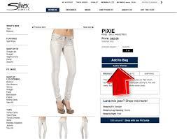 Silver Jeans Coupon Code / Best Of Star Trek Tng How To Generate Coupon Code On Amazon Seller Central Great Maurices Celebrates Back School Style With Teachers Tacticalgearcom Promo Code When Does Nordstrom Half Top Codes And Deals In Canada September 2019 Finder 15 Off Soe Clothing Co Coupons Discount Codes April 2014 25 Love Ytoo Promo Coupons Shop Mlb Cell Phone Store Laptop 2018 Coral Pink Jewelry Slides Footbed Sandals Only 679 At Maurices The Ancestry Dna Best Offers For Day Sales
