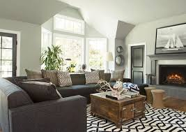 Milari Sofa Living Spaces by 335 Best Living Spaces Furniture Images On Pinterest