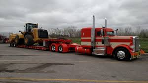 Gallery | Kivi Bros Trucking Safety Conference Minnesota Association Drivers Wanted Rise In Freight Drives Trucker Demand Minnecon Gallery Industry News Archives The Newsroom Helps Deliver The 2014 Us Capitol Share Road