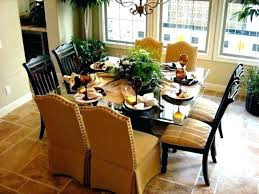 Black Dining Room Table Seats 8 Seat Set Tables