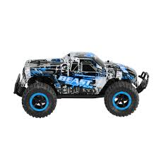 Us Original YOU JIE TOYS UJ99-2611B 1/18 2.4G 2CH 2WD Electric ... Zf Group On Twitter The Myth The Legend Original Monster Mansfield Ohio Motor Speedway Monster Truck Stampede Bigfoot 1 Original Blue Rc Madness Bigfoot 4x4 Gains Air Time With Line Of Bobbleheads Usa1 Trucks Wiki Fandom Powered By Wikia Traxxas Classic 110 Scale Rtr 15 Most Famous Of All Time Downshift Episode 34 No1 2wd Bob Chandler Make Rare Public Appearance During 2017 Engine Ford X And Offroad Ms