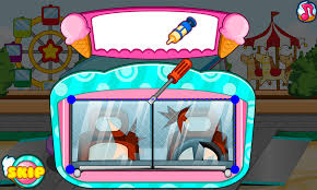 Ice Cream Truck Car Wash 1.0.4 APK Download - Android Casual Games Ice Cream Truck Chef Online Game Hack And Cheat Gehackcom Where To Search Between A Bench Helicopter Racing Games For Kids For Children Cars 12 Best Treats Ranked Ice Cream Truck Changed In Fork Knife Food Fortnitebr Bounce House Suppliers Questionable Album On Imgur Vehicles 2 22learn The Rongest Fortnite Big Bell Menus Samer Khatibs Dev Blog Snowconesolid My Destruction Forums
