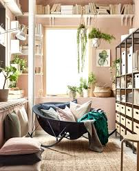 mesmerizing ikea living room design contemporary malaysia ei