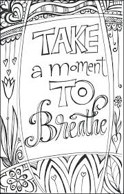 Coloring Pages For Adults Quotes Teens Image Gallery Teenagers To Print Free Teen Printable Website Inspiration