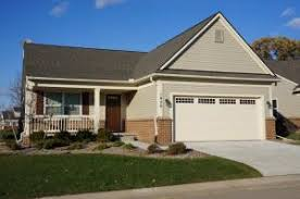 4 Bedroom Houses For Rent In Macon Ga by Senior Apartments For Rent 55 Community Guide