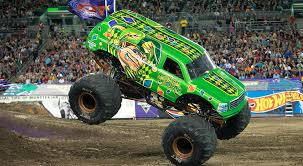 Results | Page 9 | Monster Jam Monster Jam Okc 2016 Youtube Amazoncom Hot Wheels Daredevil Mountain Mauler Tasure 100 Truck Show Okc Tra36034 1 Traxxas U0026 034 Results Jam Ok Youtube Vs Grave Digger Theme Song Mutt Oklahoma City Ok Hlights Dooms Day Trucks Wiki Fandom Powered By Wikia Announces Driver Changes For 2013 Season Trend Strawberry Ruckus