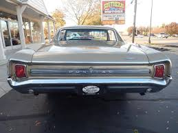 1966 Pontiac LeMans For Sale #2031934 - Hemmings Motor News | Cars I ... Pontiac G8 Sport Truck An Aussie Aboutthatcarcom Want To Buy Exhaust Casting For 57 Gmc V8 Pontiac Engine 2006 Ls2 Gto Vs Cummins Dodge Ram 2500 Youtube 9282 1999 Grand Prix South Central Sales Used Vibe Concept 2001 Old Cars 1 Toxic Customs Classic Car Restoration Truck Concours Delegance Of America Feature Tru Hemmings Daily Monster 3d Cgtrader 2009 Is What We Really Christmas Unique Le Mans Advertised For 69k Aoevolution Details West K Auto
