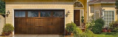 Contact Us Garage Door Installation in OkC and surrounding areas