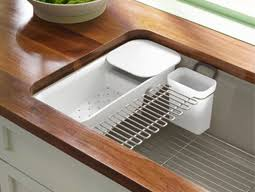 kohler riverby undermount kitchen sink riverby kitchen sinks kitchen new products kitchen kohler