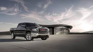 100 Gm Truck More Crewcab Silverado And Sierra Pickups Are On The Way Autoweek
