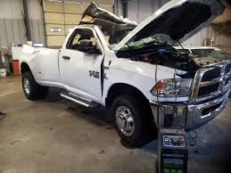 100 Dodge Dually Trucks For Sale St James Auto Truck Parts 2017 RAM DUALLY DIESEL